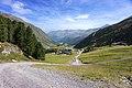 Obergurgl - trail 2.jpg