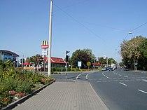 Oberhausen - Nähe Berozentrum - panoramio.jpg