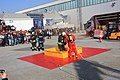 Oberwart-Firefightertraining 4524.JPG