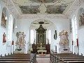 Oberzell Alte Kirche innen.jpg