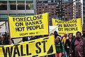 Occupy Wall St.jpg