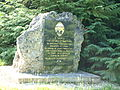 Oches-FR-08-mémorial 4e spahis-05.JPG