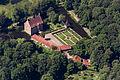 Ochtrup, Welbergen, Haus Welbergen -- 2014 -- 9456.jpg