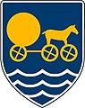 Odeherred Kommune seal.JPEG