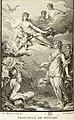 Oeuvres de Molière -Psyché - Bret - Jean-Baptiste Simonet.jpg