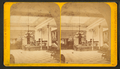 Office of Grand Pacific Hotel, by Lovejoy & Foster.png