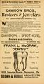 Official Year Book Scranton Postoffice 1895-1895 - 057.png