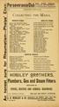 Official Year Book Scranton Postoffice 1895-1895 - 078.png