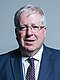 Official portrait of Sir Patrick McLoughlin crop 2.jpg