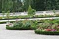 Ogród przy pałacu Branickich, część II 03.jpg