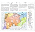 Ohio Indiana Level IV ecoregions.pdf