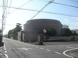 Ohmatsu Art Museum01.JPG