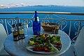 Oia, Santorini, Greece - panoramio (26).jpg