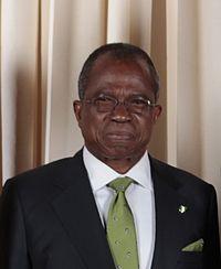 Ojo Maduekwe cropped.jpg