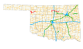 Ok-15 path.png