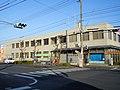 Okayama Minami post office.jpg