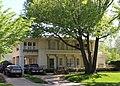 Oklahoma City, OK USA - Heritage Hills -524 NW 15th St- Built, 1917 - panoramio.jpg