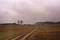 Okolice Gorki Klasztornej, 3.4.1993r.jpg