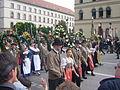 Oktoberfest - Munich 2009 - 12.JPG