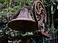 Old Bell (24406281316).jpg