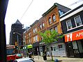 Old Broadview Hotel, NW corner of Broadview and Queen, 2016 05 29 (7) (27338163015).jpg