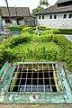 Old Chiayi Prison, Water Dungeon (Taiwan).jpg