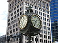 Old Clock Salt Lake City Utah.jpg