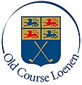 Old Course Loenen logo.jpg
