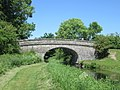 Old Hall Bridge.jpg