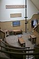 Old Operating Theatre 1.jpg
