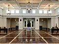 Old Parliament House, Canberra 03.jpg