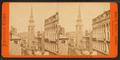Old South Church, Boston, Mass, by Soule, John P., 1827-1904.png