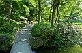 Old Yasuda Garden - Tokyo, Japan - DSC06537.jpg