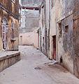 Old street Diu.jpg
