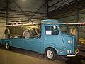 Oldtimer show Eelde 2013 - Citroën HY Transporter.jpg