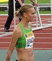 Olga Rypakova (cropped).jpg