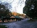 Olinda-main-street-01.jpg