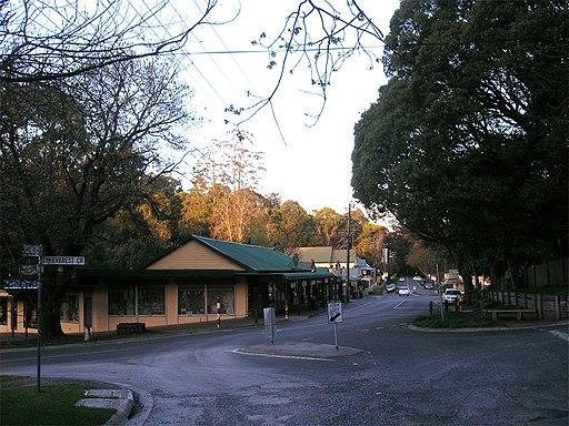 Olinda-main-street-01