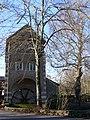 Olivet Moulin des Béchets 1.jpg