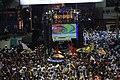 Olodum no Circuito Dodô em (21.02). Foto- Tatiana Azeviche - Setur (6918952191).jpg