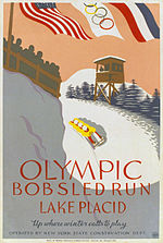 Olympic Bobsled Run Lake Placid2.jpg