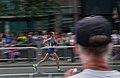 Olympic marathon mens 2012 (7776692326).jpg
