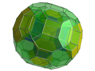 Omnitruncated tesseract-perspective-truncated octahedron-first.png