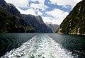 On Milford Sound. (7) (8366214281).jpg