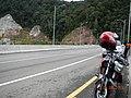 On Road Kelok Sembilan - panoramio.jpg