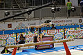 On the beam 6 2015 Pan Am Games.jpg