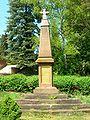 Ondřejov pomník DSCN0576.jpg