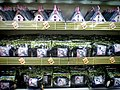 Onigiri at a convenience store by typester in Kamakura.jpg