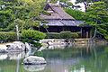 Onzansouen11s5s2010.jpg