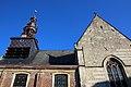 Onze-Lieve-Vrouw-Hemelvaartkerk Zottegem 01.jpg